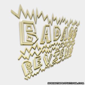 BadassReviewsLogo